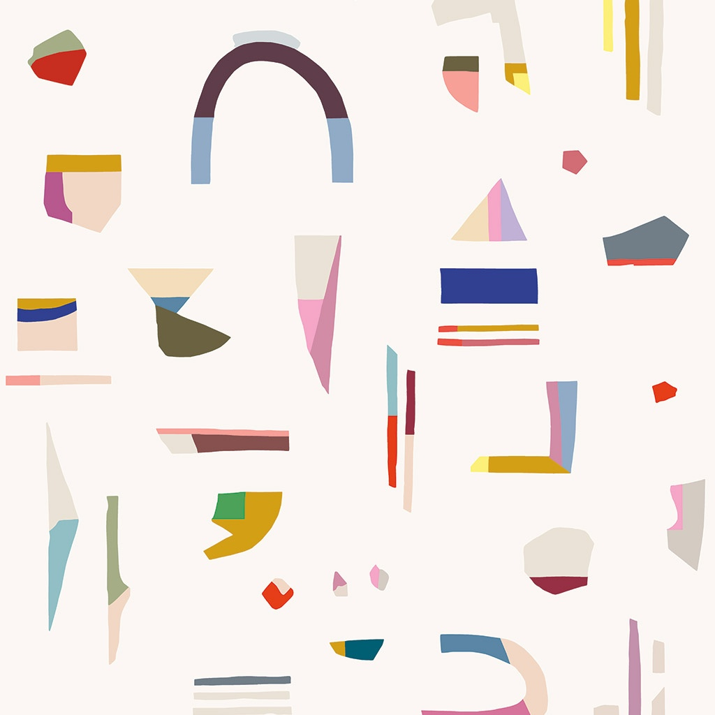 Fragments Pattern