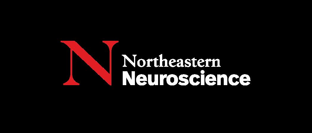 Northeastern Logo: Neuroscience