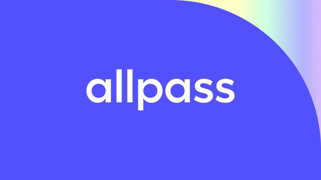 Tease hover image for Allpass
