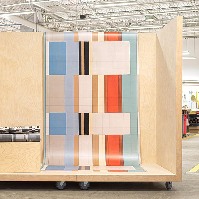 Tease hover image for Steelcase