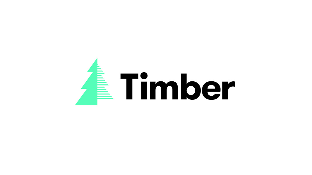Tease image for Timber
