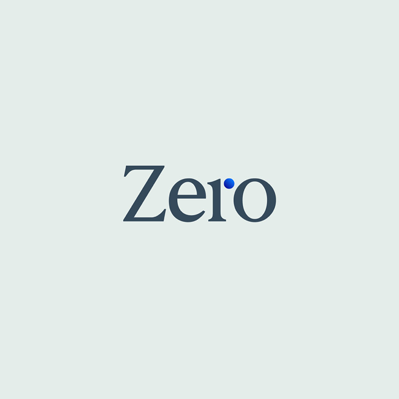 Tease hover image for Zero