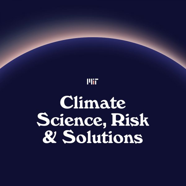 Tease hover image for MIT's Climate Primer